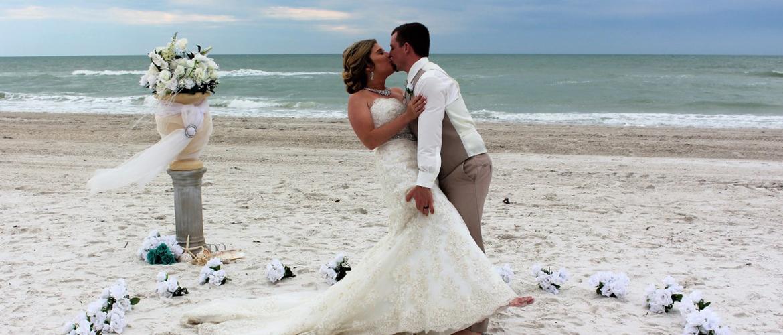 Heiraten In Florida Wie Wir Unseren Traum Verwirklicht Haben